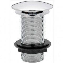 Freeflow Waste plug for a bathroom basin