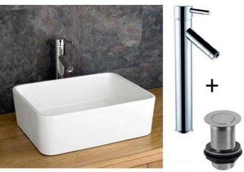 basin-bundle