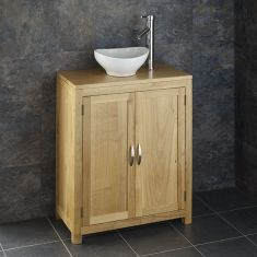 Cabinet and Bologna Basin