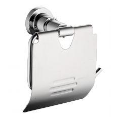 Apex Toilet Roll Holder