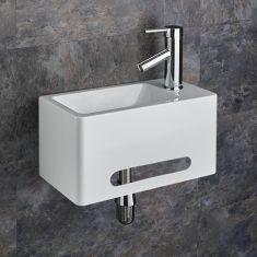 Medo Lightweight Basin