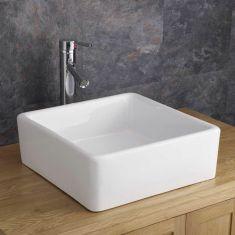 Varese Sink Basin