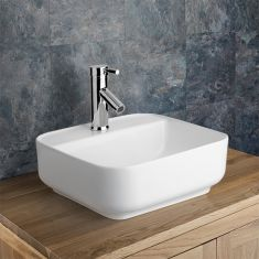 Ponsa Countertop Basin