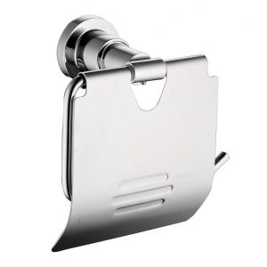 Apex Toilet Roll Holder