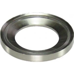 Glass Basin Mounting Ring