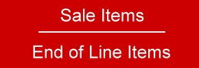 clickbasin sale items