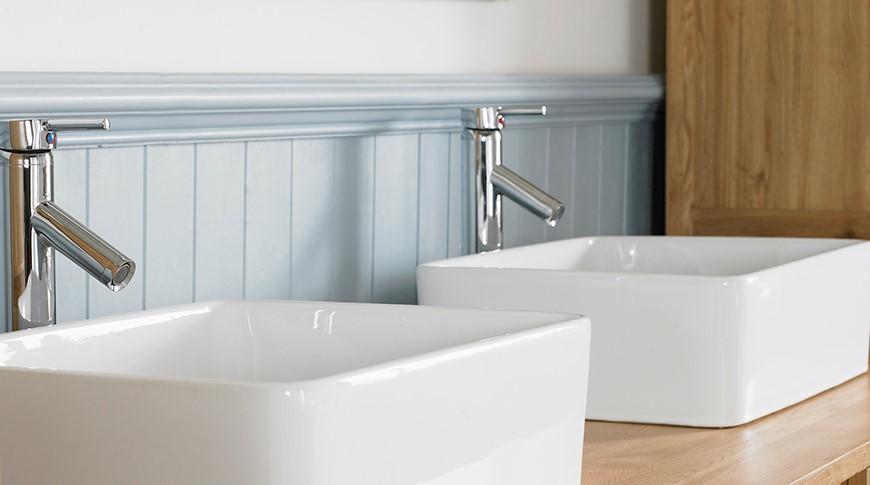 Bathroom Sinks Small Bathroom Basins Uk