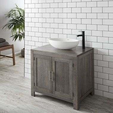 Bathroom Sinks Basins Uk Small Bathroom Sinks Click Basin