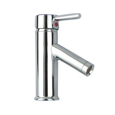 wash basin taps