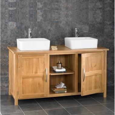 freestanding vanity cabinets