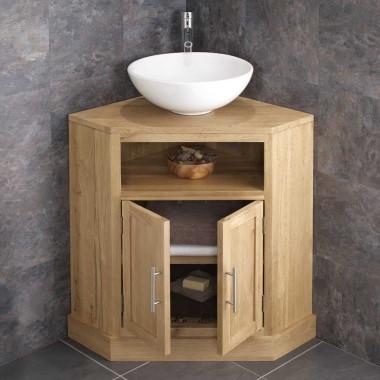 cube bathroom cabinets